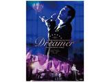 矢沢永吉/EIKICHI YAZAWA SPECIAL NIGHT 2016「Dreamer」IN GRAND HYATT TOKYO DVD