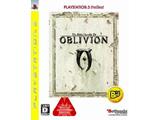The Elder ScrollsIV:オブリビオン PLAYSTATION3 the BEST【PS3】   [PS3]