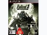 Fallout3 : 追加コンテンツパック PS3