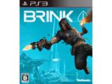 BRINK【PS3】   [PS3]