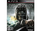Dishonored【PS3】   [PS3]