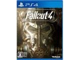 Fallout 4 (フォールアウト4) 【PS4ゲームソフト】