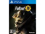 Fallout 76 【PS4ゲームソフト】 ※オンライン専用