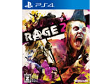 RAGE 2 【PS4ゲームソフト】