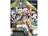 『ゆるキャン△』 Blu-ray BOX