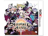 【在庫限り】 アライアンス・アライブ 【3DSゲームソフト】
