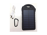ソーラーモバイルバッテリー (5000mAh) RM-2681