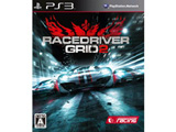 RACE DRIVER GRID2 【PS3ゲームソフト】
