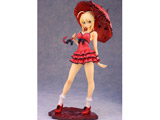 「Fate/EXTRA CCC」 セイバー ワンピースver. 1/7 PVC塗装済み完成品