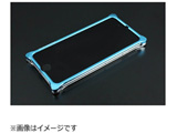 GILDDESIGN iPhone 6s/6用 Solid Bumper EVANGELION Limited REI MODEL 41693 GIEV-242REI