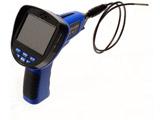 液晶付内視鏡ファインスコープ 3.9mm径 3Mモデル LC393FTU