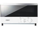 AQT-WA11(W) オーブントースター ホワイト