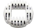 【在庫限り】 水素水生成器交換用フィルター (2個入) FL-V01