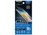【在庫限り】 iPhone 6s/6用 液晶保護ガラス ゲーム用さらさらガラス PG-I6SGL04