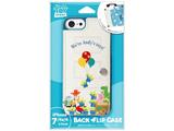 iPhone 7 / 6s / 6用 ディズニー バックフリップケース トイ・ストーリー PG-DCS233TOY