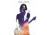 スティーヴン・ウィルソン / ホーム・インヴェイジョン-イン・コンサート(DVD) DVD