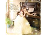榊原ゆい / LOVE×Acoustic Vol.1 CD ◆先着予約特典「ブロマイド」