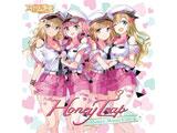 ハニートラップ / HONEY MOON CAFE CD