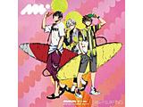 mmm / 『WAVE!!』ユニットソングCD「We SURFING」 CD