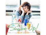 【特典対象】【11/06発売予定】 鈴木このみ / Shake Up! 通常盤 CD ◆先着予約特典「L判ブロマイド(複製サイン&コメント入り)」