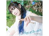 今井麻美/ Gene of the earth 通常盤 ◆メーカー特典「B2ポスター」