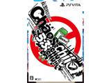 CHAOS;CHILD (カオスチャイルド) らぶchu☆chu!! 限定版 【PS Vitaゲームソフト】