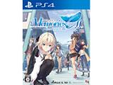 メモリーズオフ -Innocent Fille- 通常版 【PS4ゲームソフト】