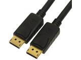 AMC-DP1220  約2m (DisplayPortケーブル)