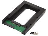 HDM-42 (2.5インチSSD/HDD変換マウンタ)