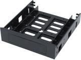 3-Way変換マウンタ HDM-44 ブラック