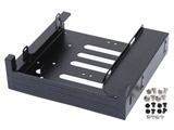 スリムドライブ&HDD変換マウンタ HDM-10A ブラック