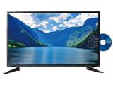 ASTEX 32インチブルーレイディスクプレーヤー内蔵液晶テレビ AS-01D3201BTV
