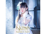 Kleissis / Kleissis Chaos 初回限定盤C 山田麻莉奈Ver.