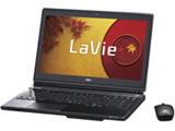PC-LL750TSB(LaVie L LL750/TSB )