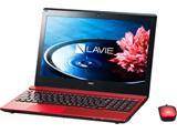 PC-NS700BAR(LaVie Note Standard NS700/BAR)