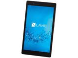 【在庫限り】 タブレットPC LAVIE Tab S TS508/FAM PC-TS508FAM [Android 6.0・APQ8053・8インチ・ストレージ 16GB・メモリ 3GB]