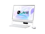 LAVIE Desk All-in-one DA350/KAW PC-DA350KAW