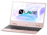 PC-NM150MAG ノートパソコン LAVIE Note Mobile(NM150/MAシリーズ) メタリックピンク [12.5型 /intel Celeron /SSD:256GB /メモリ
