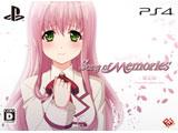 Song of Memories (ソング オブ メモリーズ) 限定版 【PS4ゲームソフト】