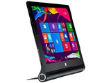 59435738(YOGA Tablet 2-1051L)