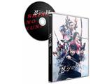 「忍びの国」通常版 【DVD】