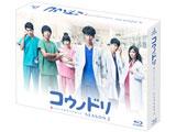 コウノドリ SEASON2 Blu-ray BOX(BLU)