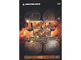 IWGP烈伝COMPLETE-BOX 6 Blu-ray-BOX BD