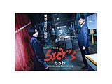 SICKS 恕乃抄 Blu-ray BOX BLU