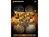 IWGP烈伝COMPLETE-BOX 7 Blu-ray-BOXBD