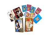 ニセコイ 豪華版 DVD