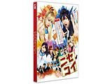 ニセコイ 通常版 DVD
