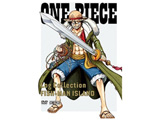 "ONE PIECE Log Collection ""FISH-MAN ISLAND"" DVD"
