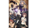 「タブー・タトゥー」 初回生産限定版 2 BD
