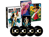 ONE PIECE Log Collection�WCOLOSSEUM�W
